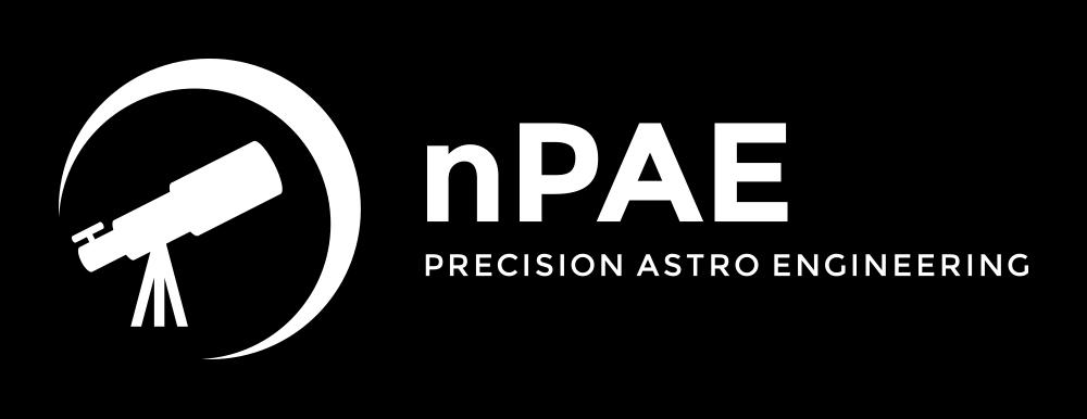 nPAE_Precision_Astro_Engineering.png